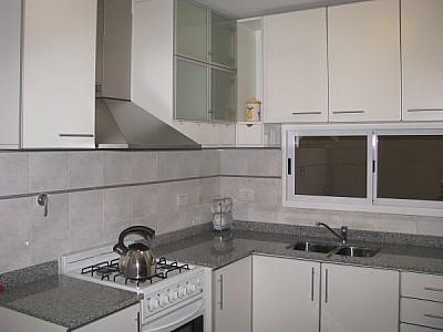 imágenes gratis ,blanco,interior,casa,departamento,arquitectura,co