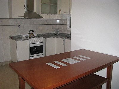 ,mesa,cocina,arquitectura,interior,nadie,vacio,cas