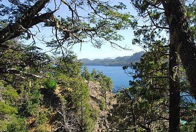 ,paisaje,montaña,verde,aire libre,vegetacion,vist