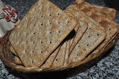 imágenes gratis ,galleta,galletas,galletita,galletitas,salvado,pan
