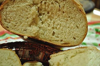 imágenes gratis pan, masa, casero, comida, saludable, imagen en co