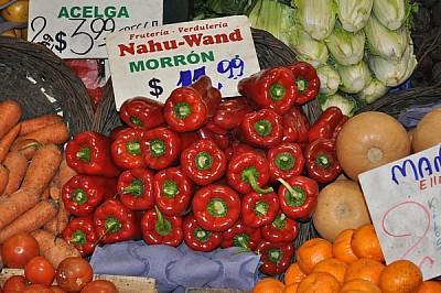 imágenes gratis hortalizas, saludable, comestible, colorido, preci
