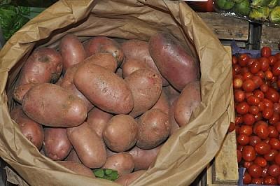 imágenes gratis hortalizas, saludable, comestible, colorido, fotog
