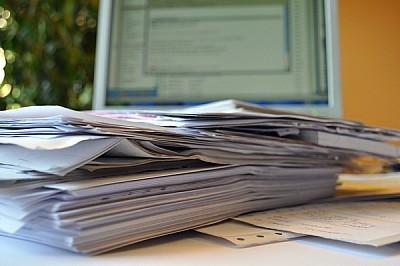 imágenes gratis papeleo, oficina, interior, escritorio, trabajo, c