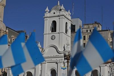 imágenes gratis cabildo, patria, politica, antiguo, emblema, ciuda
