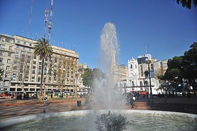 imágenes gratis ciudad, exterior, ciudad, buenos aires, arquitectu