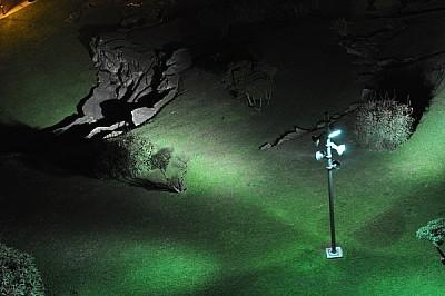 imágenes gratis ciudad, buenos aires, de noche, exterior, nadie, l