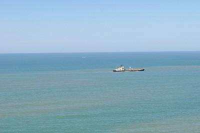 imágenes gratis mar del plata, buenos aires, exterior, mar, barco,