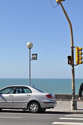 imágenes gratis mar del plata, buenos aires, naturaleza, sombra, f