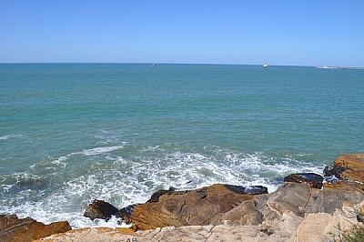 imágenes gratis mar del plata, buenos aires, naturaleza, fotografi