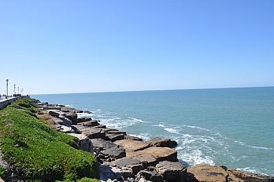 mar del plata, buenos aires, naturaleza, fotografi