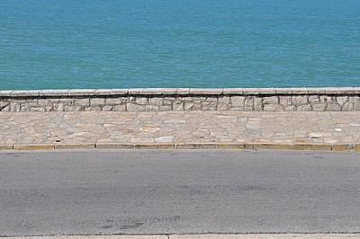 imágenes gratis mar del plata, buenos aires, sendero, calle, vered