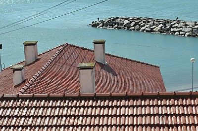 imágenes gratis costa, mar del plata, buenos aires, soleado, de di