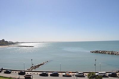 buenos aires, mar del plata, exterior, costa atlan