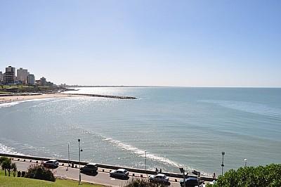 costa atlantica, mar del plata, buenos aires, mar,