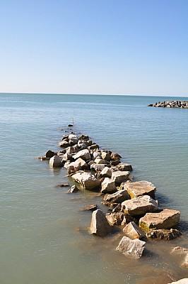 buenos aires, mar del plata, costa atlantica, vera