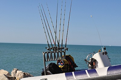 imágenes gratis buenos aires, mar del plata, costa atlantica, vera