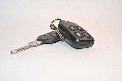 imágenes gratis llavero, llaves, alarma, dispositivo, imagen de cu