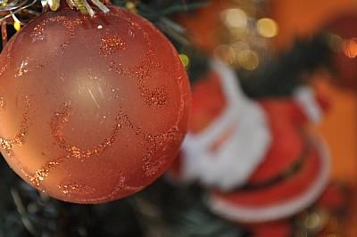 imágenes gratis borla, navidad, tradicion, enfoque preferencial, v