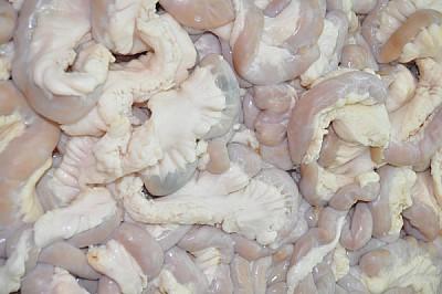 interior, carne, achuras, vacuno, proteinas, comes