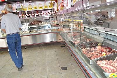 imágenes gratis interior, carniceria, gastronomia, fotografia, hor