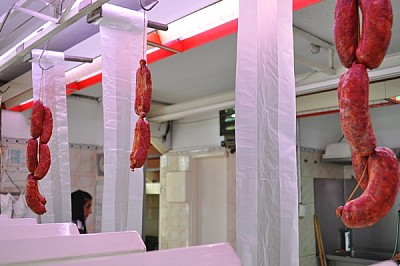 interior, carniceria, gastronomia, fotografia, hor