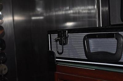 interior, caja, seguridad, reforzada, practica, gr
