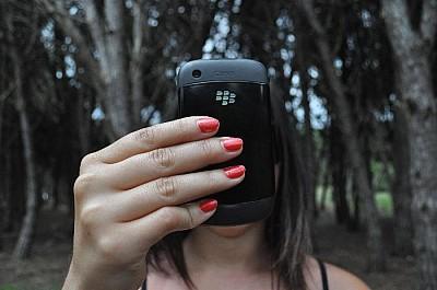 imágenes gratis exterior, naturaleza, telefono, comunicacion, tecn