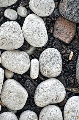 imágenes gratis Fondo de Rocas