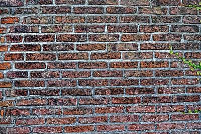 imágenes gratis Fondo pared Ladrillo