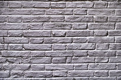 Fondo pared Ladrillo