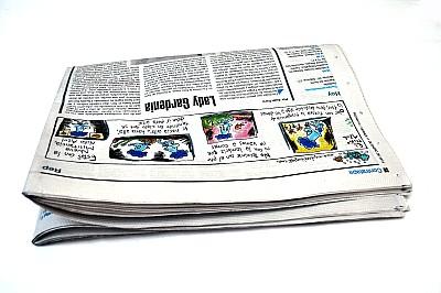 imágenes gratis Periodico Noticias
