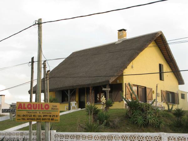Imagen de casa casas verano alquiler cartel cartelera letras foto gratis 100000144 - Alquiler casa menorca verano ...