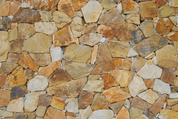 Imagen de fondo bakcground pared piedra piedras roca rocas v foto gratis 100000684 - Piedras para pared ...