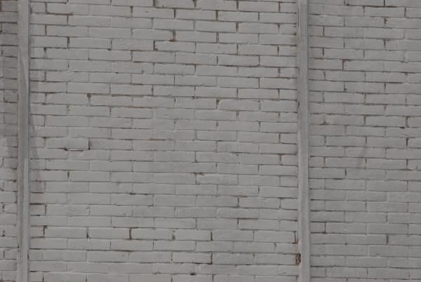 Imagen de pared paredes ladrillo blanco vista de frente - Pared ladrillo blanco ...