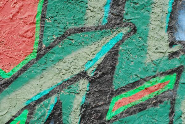 Abstracto,Arte,Cuadrillas,Etiqueta,Fondo,Fondos,Marcacion,Material,grafico,Mutilar,Pared,Pintada,Pintura,Territorial,Vandalismo,grafiti,graffitti,grafitti,mural,adolescente,protesta,