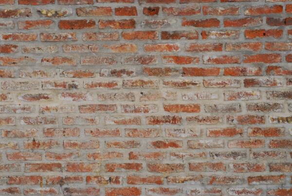 Imagen de pared ladrillo ladrillos paredes muromuros vista - Paredes de pladur o ladrillo ...
