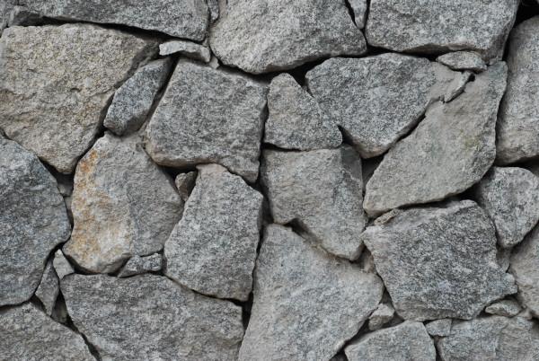 Imagen de roca rocas piedra piedras pared paredes muro - Piedra para pared ...