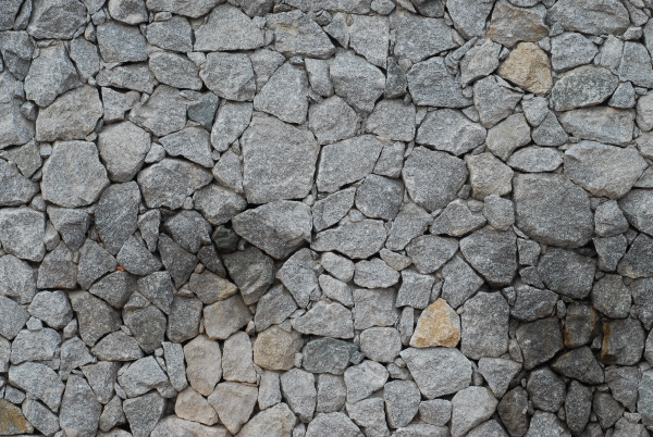 Imagen de roca rocas piedra piedras pared paredes muro muros foto gratis 100001023 - Piedras para pared ...