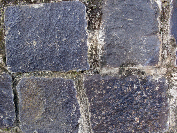 Imagen de muro,muros,pared,paredes,piedra,piedras,roca,rocas - Foto ...