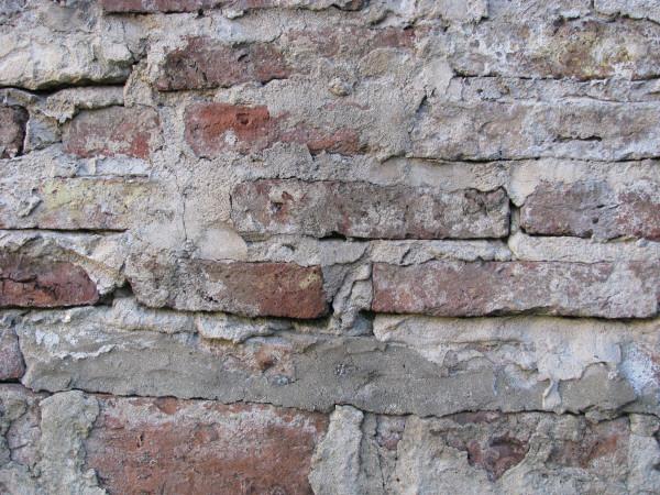 Imagen de pared paredes ladrillo ladrillos vista de frente - Ladrillos para pared ...
