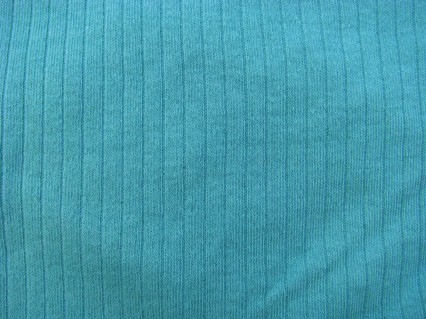 turquesa,Casero,Crema, Doblado,Fondo,Fondos,Horizontal,Lana, Material,Pliegue,Rollo,Tela, Telas,Textile,Textura,Texturas,prod01,
