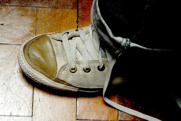 prod03,zapatilla,zapatillas,floger,cool,joven,jovenes,vista de arriba,moderno,moda,vestimenta,tela,