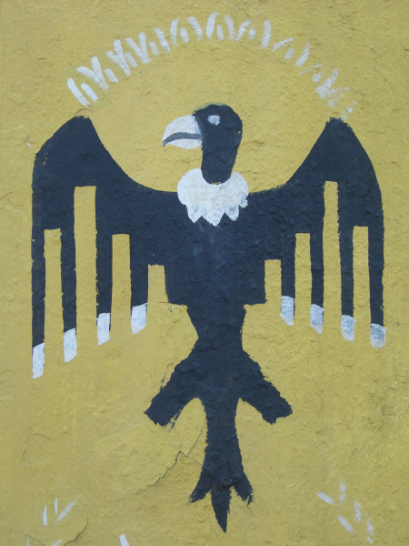 prod04,grafiti,graffiti,pared,arte,muro,aguila,figura,urbano,ciudad,primer plano,fondo,background,