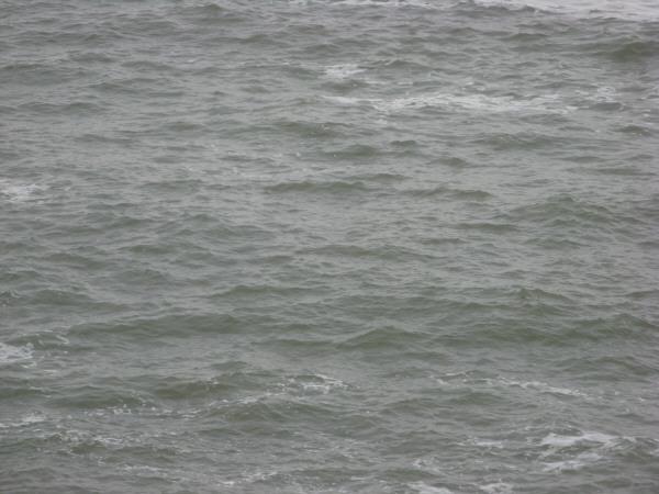 prod04,agua,mar,primer plano,vista de arriba,fondo,background,liquido,oceano,tranquilidad,