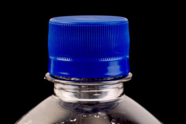 prod04,botella,fria,frio,agua,primer plano,vista de frente,lleno,llena,liquido,bebida,h20,mineral,tapa,
