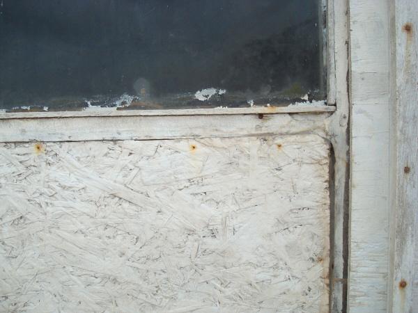 puerta,viejo,oxido,blanco,nadie,primer plano,paso del tiempo,fondo,background,,prod05