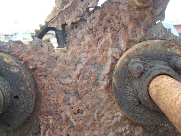 oxido,oxidado,metal,desgaste,desgastado,primer plano,acero,fondo,background,vista de frente,,prod05