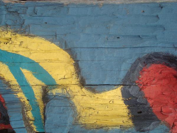 pared,paredes,vista de frente,dibujo,dibujos,pintura,pintado,nadie,graffiti,fondo,background,colorido,urbano,,prod05