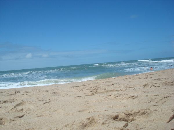 uruguay,punta del diablo,playa,verano,costa,mar,nadie,vista de frente,dia,aire libre,exterior,costa,arena,,prod05